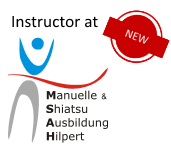 Instructor at Hilpert