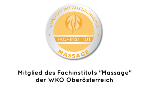Fachinstitut Mobile Massage
