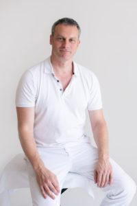 Philipp Troger
